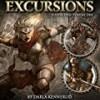 Iron Kingdoms Excursions (Season 2, Vol. 1)