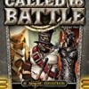 Called to Battle (Vol. 2)