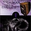 Preludes & Nocturnes (The Sandman)