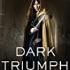 Dark Triumph (His Fair Assassin)