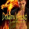 Dragon's Heat (City Dragons)