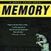 Muscle Memory (Brady Coyne)