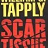 Scar Tissue (Brady Coyne)