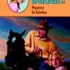 The Mystery in Arizona (Trixie Belden)