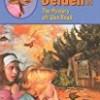 The Mystery Off Glen Road (Trixie Belden)