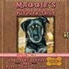 Maggie's Kitchen Tails