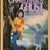 Christina's Ghost