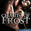 Chains of Frost (The Bellum Sisters)