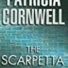 The Scarpetta Factor (Kay Scarpetta)