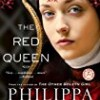 The Red Queen (The Plantagenet and Tudor Novels)