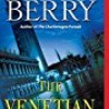 The Venetian Betrayal (Cotton Malone)