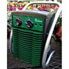 Dr. Heater DR218-3000W