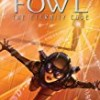 The Eternity Code (Artemis Fowl)