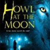 Howl at the Moon (The Others)