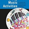 Group Music Activities for Adults