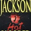 Hot Blooded (New Orleans Series)