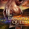 The Dragon's Queen (Dragon Lords)