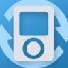 Syncios iOS Manager