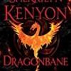 Dragonbane (Dark-Hunter)