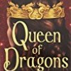 Queen of Dragons (The Drakon)