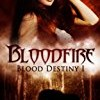 Bloodfire (Blood Destiny)