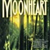 Moonheart (Ottawa and the Valley)