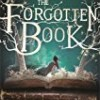 The Forgotten Book