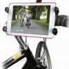 Bike Mount and Treadmill Mount for Kindle Fire