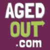 AgedOut