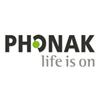 Phonak Hearing Test