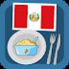 Peruvian Food Recipes