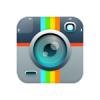 Instagram Liker