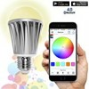 Flux Bluetooth LED Smart Bulb