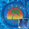 Solar Sun Rings SSRA 100