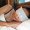 CAHU CH Sleep Headphones