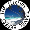 The Luxury Travel Expert