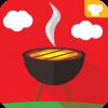 BBQ Recipes