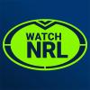 Watch NRL