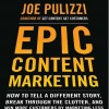 Epic Content Marketing
