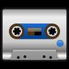 TapeMachine Recorder