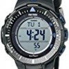 Casio Men's Pro Trek Watch