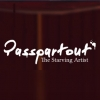 Passpartout: The Starving Artist