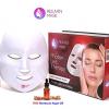 Rejuven Mask Photon LED Therapy