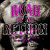 Road of No Return (Sex & Mayhem)