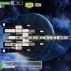 Mass Effect:Terminus (FTL mod)