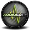 Audiosurf