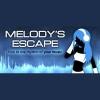 Melodys Escape