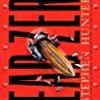 Dead Zero (Bob Lee Swagger)