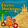 The Electric Shocktopus