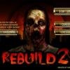 Rebuild 1 & 2